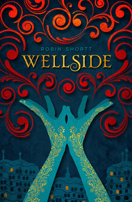 Wellside_cover_final