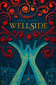 Wellside_cover_final