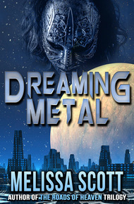 Dreaming_metal_cover_final