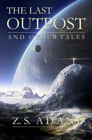 The_last_outpost_cover_final