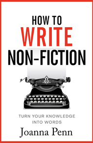 How_to_write_non-fiction_cover_final