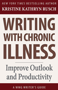 Writing_with_chronic_illness_cover_final