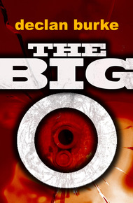 The_big_o_cover_final