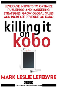 Killing_it_on_kobo_cover_final