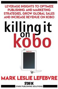 Killing_it_on_kobo_cover_final