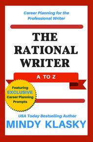 The_rational_writer_cover_final