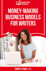 Money-making_business_models_for_writers_cover_final