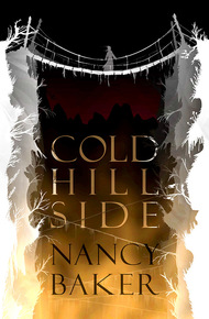 Cold_hill_side_cover_final