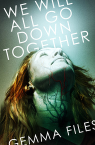 We_will_all_go_down_together_cover_final