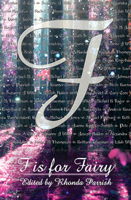F_is_for_fairy_cover_final