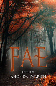 Fae_cover_final