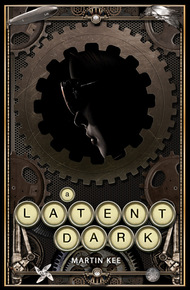 A_latent_dark_cover