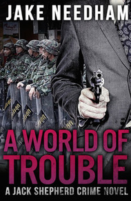 A_world_of_trouble_cover_final