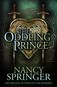 The_oddling_prince_cover_final
