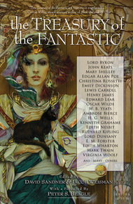 The_treasury_of_the_fantastic_cover_final