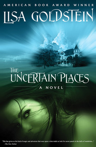 The_uncertain_places_cover_final