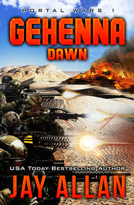 Gehenna_dawn_cover_final
