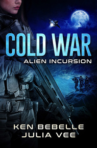 Cold_war_cover_final
