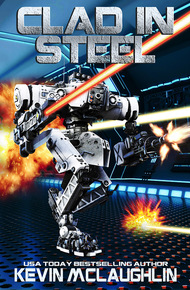 Clad_in_steel_cover_final
