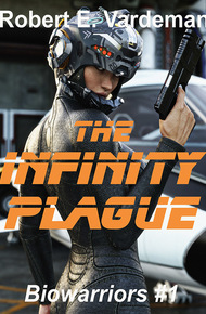 The_infinity_plague_cover_final