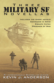 Three_military_sf_novellas_cover_final