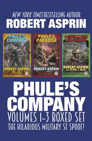 Phule's_company_boxed_set_cover_final