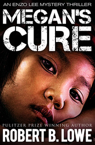 Megan's_cure_cover_final
