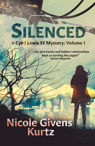 Silenced_cover_final