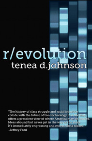 Revolution_cover_final