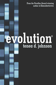 Evolution_cover_final