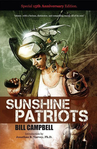 Sunshine_patriots_cover_final