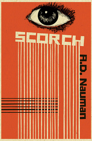 Scorch_cover_final