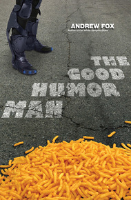 The_good_humor_man_cover_final