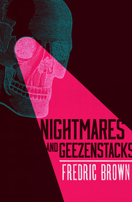 Nightmares_and_geezenstacks_cover_final