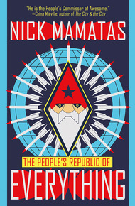 The_people's_republic_of_everything_cover_final