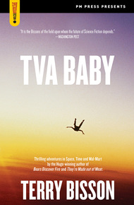 Tva_baby_cover_final
