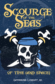 Scourge_of_the_seas_cover_final