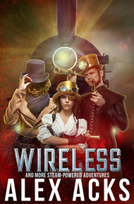 Wireless_cover_final