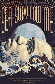 Sea_swallow_me_cover_final