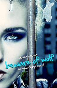 Beware_of_wolf_cover_final