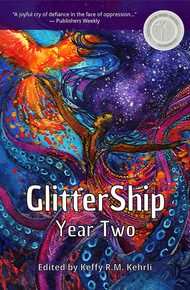 Glittership_year_two_cover_final