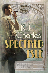 Spectred_isle_cover_final