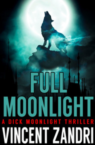 Full_moonlight_cover_final