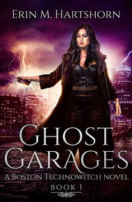 Ghost_garages_cover_final