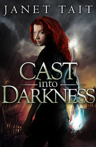 Cast_into_darkness_cover_final