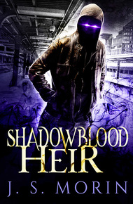 Shadowblood_heir_cover_final