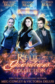 Relic_guardians_cover_final