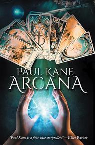 Arcana_cover_final