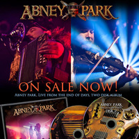 Abney_park_cover_final