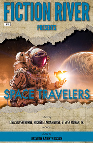 Space_travelers_cover_final